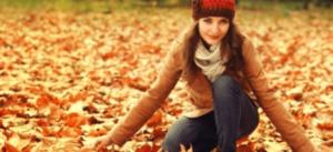 autumn-pic